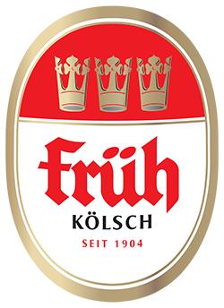 Früh-Kölsch